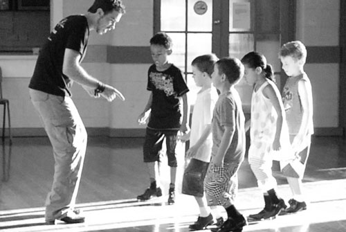1-kids-dancing-classes