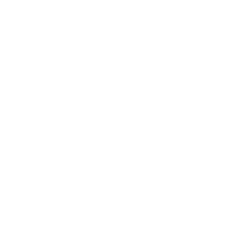Bill-Simpson-Celestial-Badge-Circle(500-White)