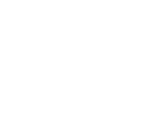 Tap Dance for Living Rooms
